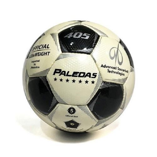 Quả bóng đá thi đấu