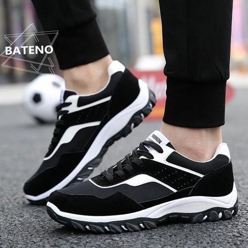 Giày thể thao BT-X3