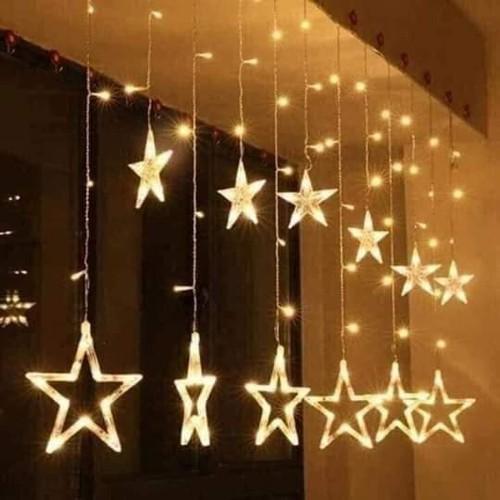 bộ đèn nháy hình sao - 7271388 , 13953242 , 15_13953242 , 220000 , bo-den-nhay-hinh-sao-15_13953242 , sendo.vn , bộ đèn nháy hình sao