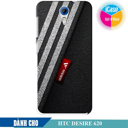 Ốp lưng nhựa dẻo dành cho HTC Desire 620 in hình Phong cách thể thao - 7278715 , 13958438 , 15_13958438 , 99000 , Op-lung-nhua-deo-danh-cho-HTC-Desire-620-in-hinh-Phong-cach-the-thao-15_13958438 , sendo.vn , Ốp lưng nhựa dẻo dành cho HTC Desire 620 in hình Phong cách thể thao