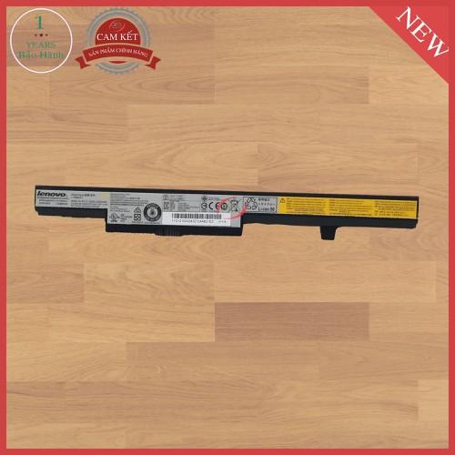 Pin lenovo E50 80 80J2024SGE