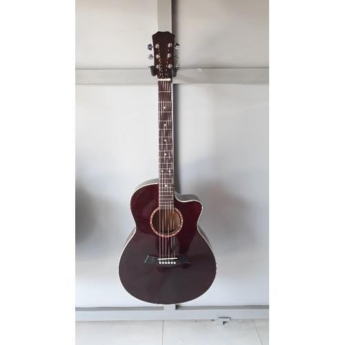 Đàn Guitar Aucoutic VN MS-03