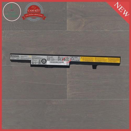 Pin lenovo E51 80 80QB0008GE