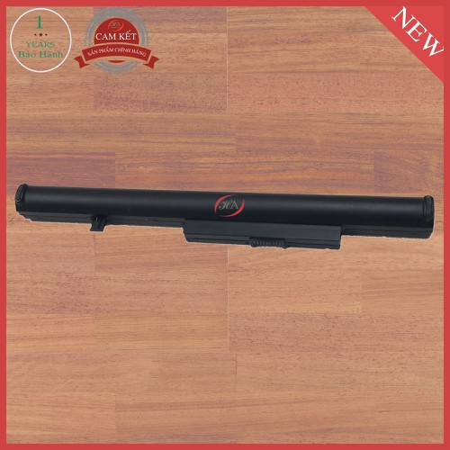 Pin lenovo Eraser M4400