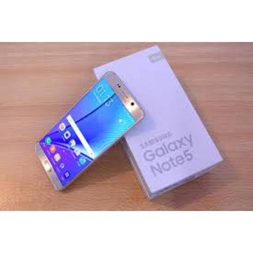 Điện thoại SAMSUNG GALAXY NOTE 5 2SIM Fullbox - 7271664 , 13953356 , 15_13953356 , 3700000 , Dien-thoai-SAMSUNG-GALAXY-NOTE-5-2SIM-Fullbox-15_13953356 , sendo.vn , Điện thoại SAMSUNG GALAXY NOTE 5 2SIM Fullbox