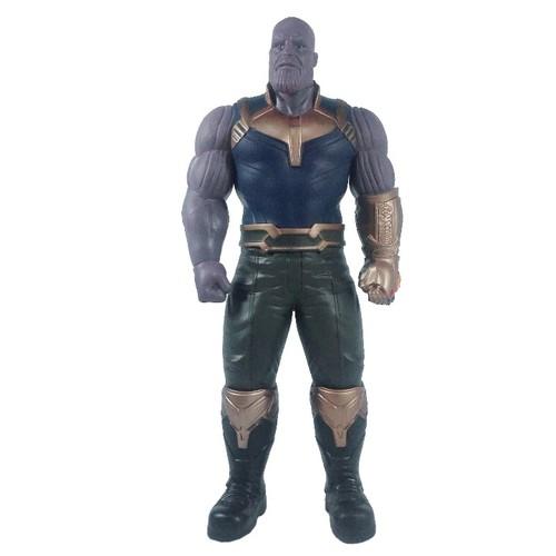 Mô Hình Nhân Vật Advenger - Thanos