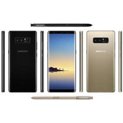 Điện thoại SAMSUNG GALAXY NOTE 8 Fullbox