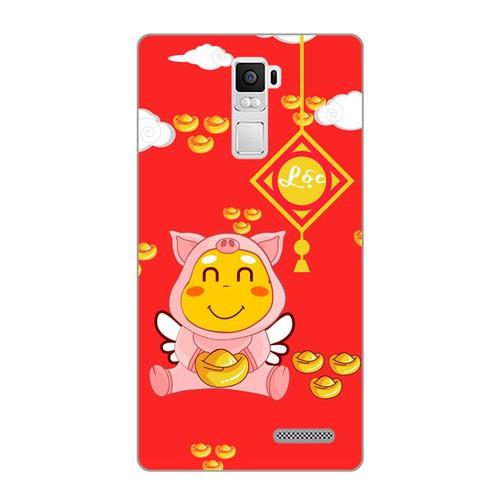 Ốp lưng điện thoại oppo r7 plus - Lộc 01 - 7266719 , 13949767 , 15_13949767 , 99000 , Op-lung-dien-thoai-oppo-r7-plus-Loc-01-15_13949767 , sendo.vn , Ốp lưng điện thoại oppo r7 plus - Lộc 01