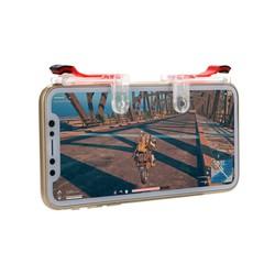 Nút Bấm Phụ Kiện Chơi Game Pubg Mobile M24