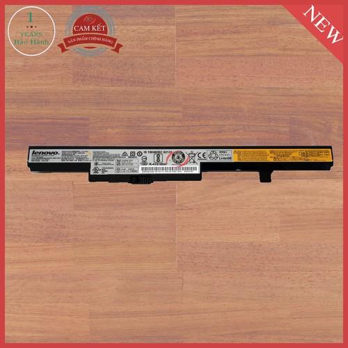 Pin lenovo B50 70 MCC2QGE