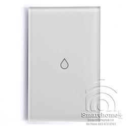 Công Tắc Wifi Cảm Ứng Cho Bình Nóng Lạnh 16A SmartHomePlus SHP-HFW1