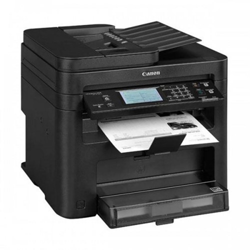 Máy in Canon MF235 -  in-Scan-Copy-Fax - 7271324 , 13953108 , 15_13953108 , 5390000 , May-in-Canon-MF235-in-Scan-Copy-Fax-15_13953108 , sendo.vn , Máy in Canon MF235 -  in-Scan-Copy-Fax