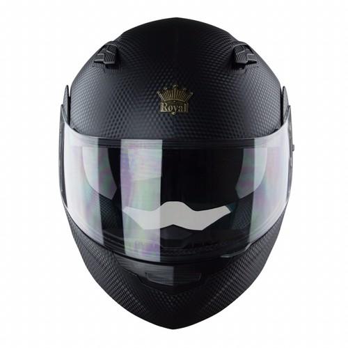 Mũ bảo hiểm Mô Tô xe máy Tặng túi đựng - 11215590 , 13967300 , 15_13967300 , 625000 , Mu-bao-hiem-Mo-To-xe-may-Tang-tui-dung-15_13967300 , sendo.vn , Mũ bảo hiểm Mô Tô xe máy Tặng túi đựng