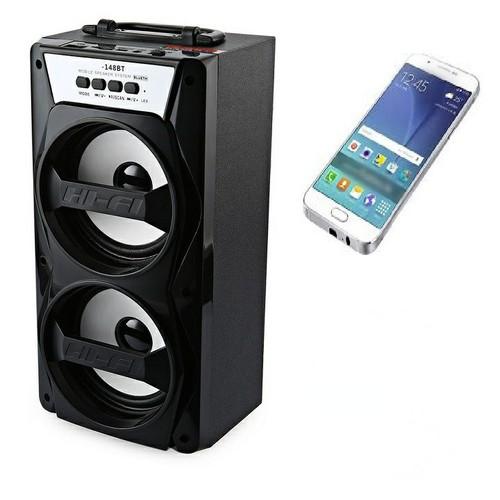 Loa máy tính|Loa nghe nhạc|loa nge nhac