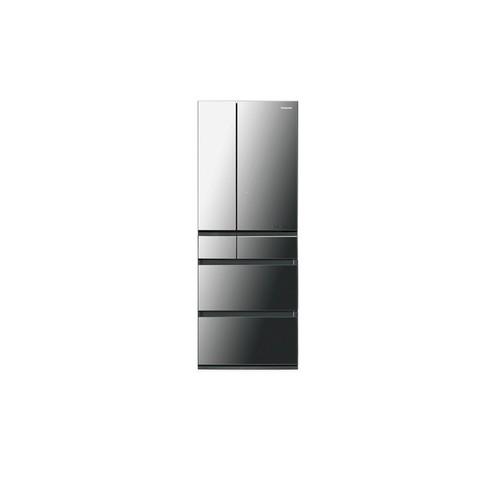 Tủ lạnh Panasonic Inverter 491 lít NR-F503GT-X2 - 7278007 , 13957880 , 15_13957880 , 47390000 , Tu-lanh-Panasonic-Inverter-491-lit-NR-F503GT-X2-15_13957880 , sendo.vn , Tủ lạnh Panasonic Inverter 491 lít NR-F503GT-X2
