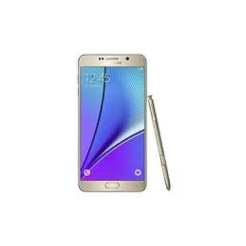 Samsung Galaxy Note 5 64G Fullbox - 7263603 , 13947726 , 15_13947726 , 3488000 , Samsung-Galaxy-Note-5-64G-Fullbox-15_13947726 , sendo.vn , Samsung Galaxy Note 5 64G Fullbox