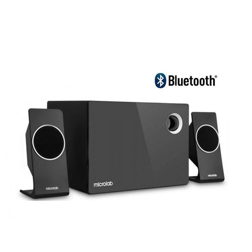 Loa vi tính Bluetooth Microlab M660BT - 4632460 , 13973691 , 15_13973691 , 1550000 , Loa-vi-tinh-Bluetooth-Microlab-M660BT-15_13973691 , sendo.vn , Loa vi tính Bluetooth Microlab M660BT