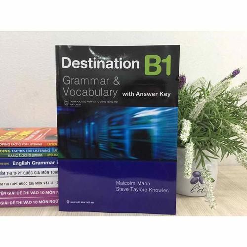 Destination B1 - 7303985 , 13974467 , 15_13974467 , 77000 , Destination-B1-15_13974467 , sendo.vn , Destination B1