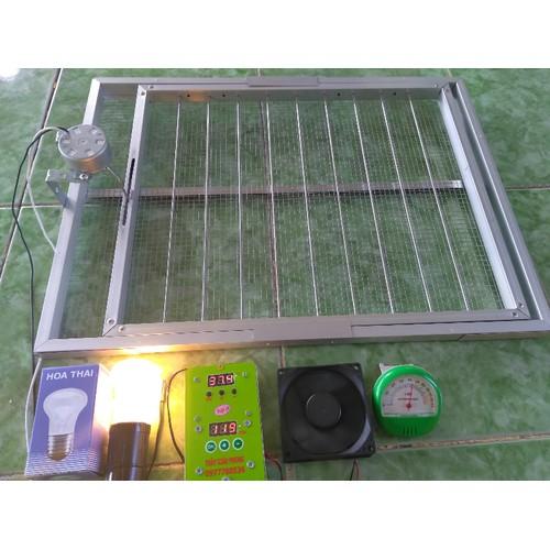 Bộ làm máy ấp tự động 60 trứng-tặng ẩm kế cho khách đầu tiêntrong ngày - 7328648 , 13989878 , 15_13989878 , 750000 , Bo-lam-may-ap-tu-dong-60-trung-tang-am-ke-cho-khach-dau-tientrong-ngay-15_13989878 , sendo.vn , Bộ làm máy ấp tự động 60 trứng-tặng ẩm kế cho khách đầu tiêntrong ngày