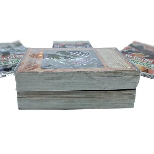 Hộp Thẻ Bài Yugioh Newcard - 4633274 , 13979136 , 15_13979136 , 128000 , Hop-The-Bai-Yugioh-Newcard-15_13979136 , sendo.vn , Hộp Thẻ Bài Yugioh Newcard