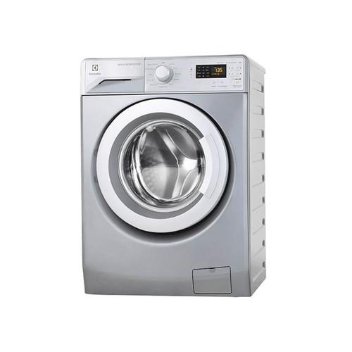 Máy giặt Electrolux Inverter 8 kg EWF12853S - 7317476 , 13982996 , 15_13982996 , 9790000 , May-giat-Electrolux-Inverter-8-kg-EWF12853S-15_13982996 , sendo.vn , Máy giặt Electrolux Inverter 8 kg EWF12853S