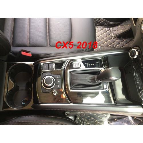 Ốp trang trí nội thất Mazda CX5 2018 - 4504224 , 13989306 , 15_13989306 , 790000 , Op-trang-tri-noi-that-Mazda-CX5-2018-15_13989306 , sendo.vn , Ốp trang trí nội thất Mazda CX5 2018