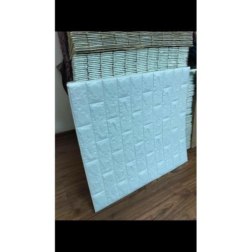 Xốp dán tường 3D - 7323644 , 13987183 , 15_13987183 , 26000 , Xop-dan-tuong-3D-15_13987183 , sendo.vn , Xốp dán tường 3D