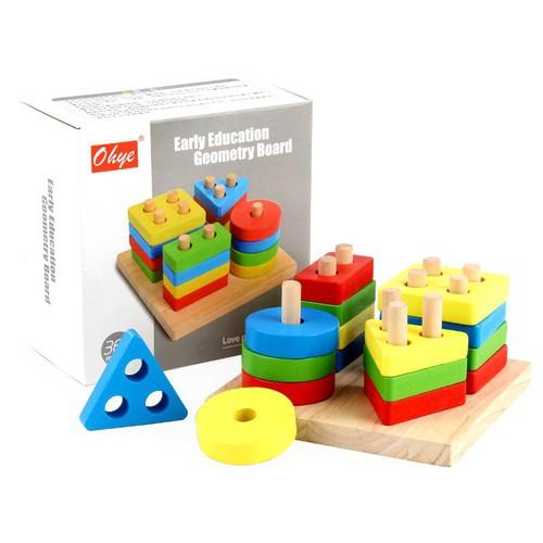 Đồ chơi xếp hình cho bé, Đồ chơi phát triển trí tuệ giúp bé học toán nhanh hơn DC06 - 7301609 , 13972781 , 15_13972781 , 178000 , Do-choi-xep-hinh-cho-be-Do-choi-phat-trien-tri-tue-giup-be-hoc-toan-nhanh-hon-DC06-15_13972781 , sendo.vn , Đồ chơi xếp hình cho bé, Đồ chơi phát triển trí tuệ giúp bé học toán nhanh hơn DC06