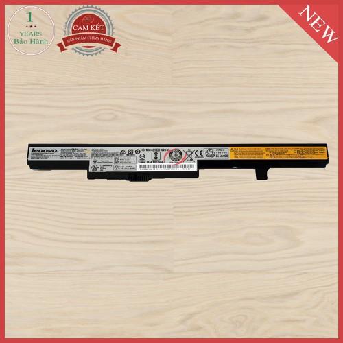 Pin lenovo IdeaPad 30515IBY 80NK