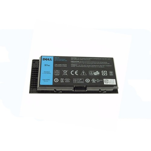 Pin Dell Precision M4600, M6600, FV993, M4700, M4800