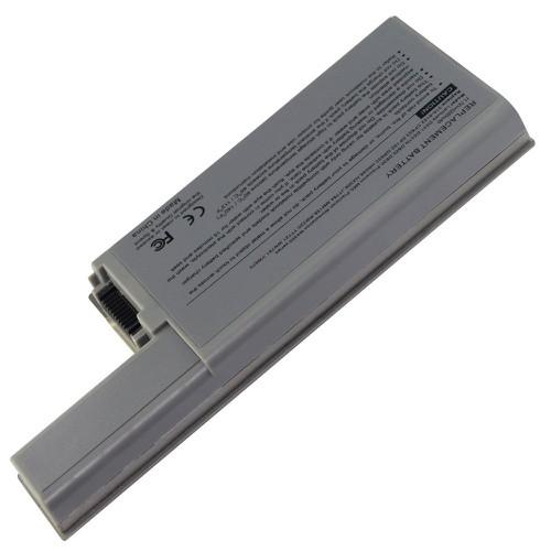 Pin Dell D820, D531, D531N, MM165, NX618, RW220, D830, M65, M4300 - 7301018 , 13972242 , 15_13972242 , 400000 , Pin-Dell-D820-D531-D531N-MM165-NX618-RW220-D830-M65-M4300-15_13972242 , sendo.vn , Pin Dell D820, D531, D531N, MM165, NX618, RW220, D830, M65, M4300