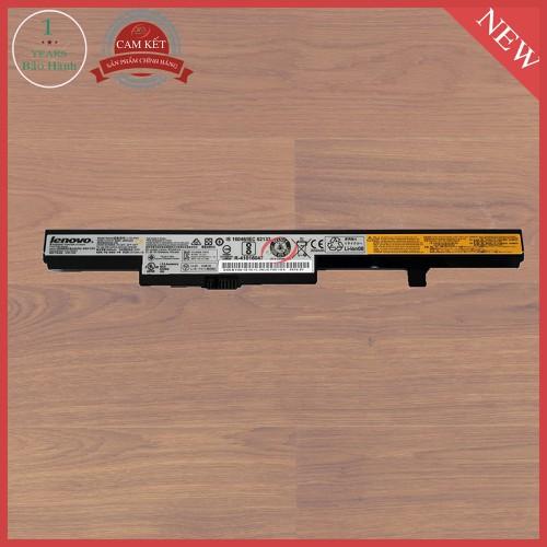 Pin lenovo Eraser N4070 - 7320558 , 13985207 , 15_13985207 , 900000 , Pin-lenovo-Eraser-N4070-15_13985207 , sendo.vn , Pin lenovo Eraser N4070