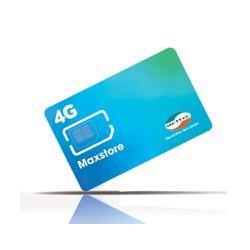 Sim 4G viettel F90 .Miễn phí [ gọi nội mạng + tin nhắn + 5GB tốc độ cao-tháng]