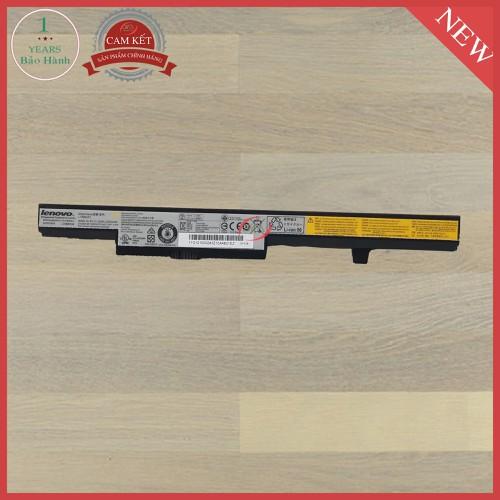 Pin lenovo Eraser N4070 - 7320091 , 13984786 , 15_13984786 , 900000 , Pin-lenovo-Eraser-N4070-15_13984786 , sendo.vn , Pin lenovo Eraser N4070