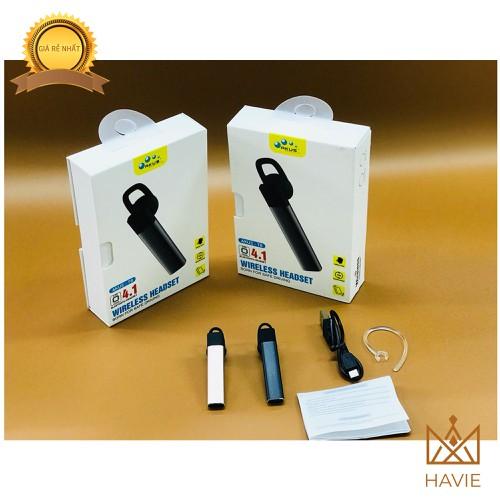 Tai Nghe Bluetooth Akus - T6 - 7317754 , 13983162 , 15_13983162 , 350000 , Tai-Nghe-Bluetooth-Akus-T6-15_13983162 , sendo.vn , Tai Nghe Bluetooth Akus - T6
