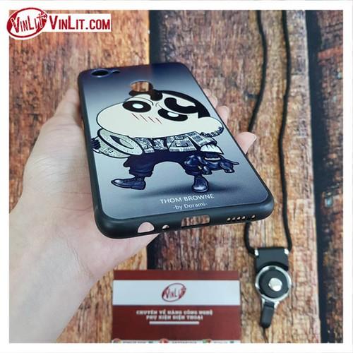 Ốp lưng Oppo F7 ốp hình cu Shin vui nhộn cực dễ thương kèm dây - 7311794 , 13979614 , 15_13979614 , 75000 , Op-lung-Oppo-F7-op-hinh-cu-Shin-vui-nhon-cuc-de-thuong-kem-day-15_13979614 , sendo.vn , Ốp lưng Oppo F7 ốp hình cu Shin vui nhộn cực dễ thương kèm dây