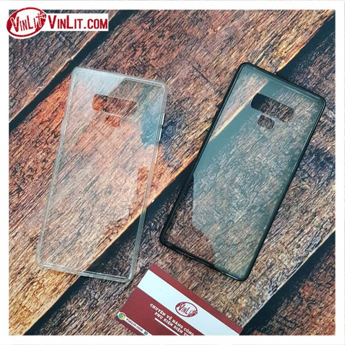 Ốp lưng Samsung Note 9 ốp trong viền màu hàng chất viền trong - 7328750 , 13990014 , 15_13990014 , 45000 , Op-lung-Samsung-Note-9-op-trong-vien-mau-hang-chat-vien-trong-15_13990014 , sendo.vn , Ốp lưng Samsung Note 9 ốp trong viền màu hàng chất viền trong