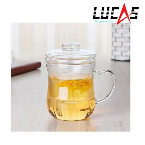 Cốc pha trà thủy tinh CLL01 - 7320857 , 13985531 , 15_13985531 , 315000 , Coc-pha-tra-thuy-tinh-CLL01-15_13985531 , sendo.vn , Cốc pha trà thủy tinh CLL01