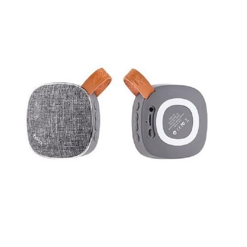 Loa bluetooth mini cầm tay Hoco BS9 - 7302901 , 13973650 , 15_13973650 , 438000 , Loa-bluetooth-mini-cam-tay-Hoco-BS9-15_13973650 , sendo.vn , Loa bluetooth mini cầm tay Hoco BS9