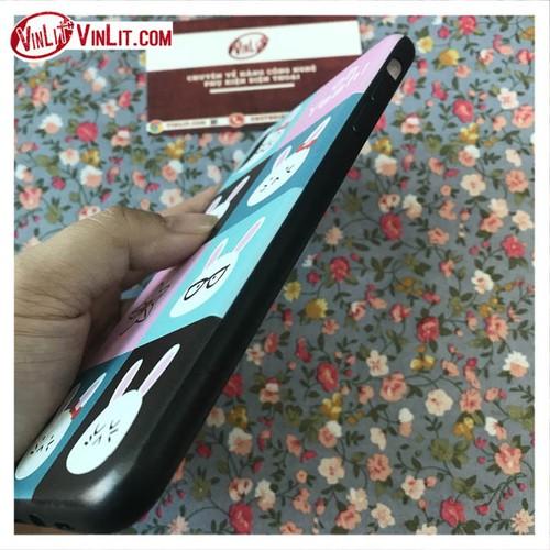 Ốp lưng Iphone XS Max hình thỏ con Oh Yeah - cực dễ thương viền dẻo tốt - 4633638 , 13981734 , 15_13981734 , 75000 , Op-lung-Iphone-XS-Max-hinh-tho-con-Oh-Yeah-cuc-de-thuong-vien-deo-tot-15_13981734 , sendo.vn , Ốp lưng Iphone XS Max hình thỏ con Oh Yeah - cực dễ thương viền dẻo tốt