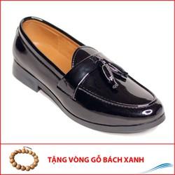 Giày Nam Đẹp – Giày Nam – Shop Giày Nam Aroti – Đế Khâu Chắc Chắn – Mẫu Thiết Kế Trẻ Trung – Phong Cách – Hợp Thời Trang, Dễ Phối Với Nhiều Loại Trang Phục, Luôn Đảm Bảo Về Chất Lượng Và Giá Tốt- Ship Cod Toàn Quốc- Giày Nam Đẹp- Giày Lười Nam- Cb521