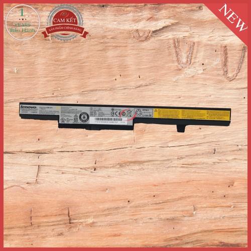 Pin lenovo B50 45 MCD23GE