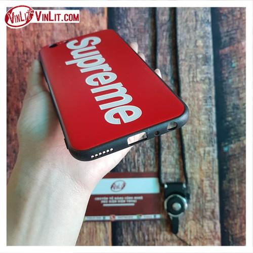 Ốp lưng Oppo F3 Lite A57Neo 9s A39 ốp Thể thao nền đỏ cực chất mẫu 2 - kèm dây