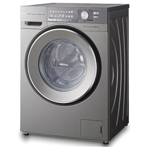 Máy giặt sấy Panasonic NA-S106X1LV210 kg inverter - 10947088 , 13973796 , 15_13973796 , 18249000 , May-giat-say-Panasonic-NA-S106X1LV210-kg-inverter-15_13973796 , sendo.vn , Máy giặt sấy Panasonic NA-S106X1LV210 kg inverter