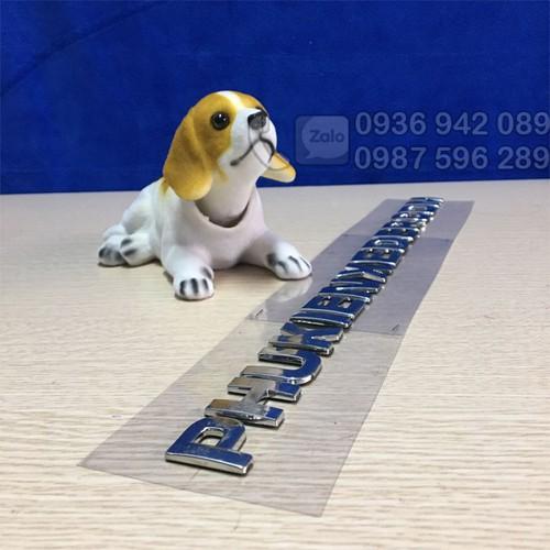Chó lắc lư trên xe hơi - chó Beagle   Chó trang trí taplo ô tô   Chó lắc lư đồ chơi   Chó lúc lắc đầu gật gù chất lượng lông mịn đẹp - 7318411 , 13983886 , 15_13983886 , 130000 , Cho-lac-lu-tren-xe-hoi-cho-Beagle-Cho-trang-tri-taplo-o-to-Cho-lac-lu-do-choi-Cho-luc-lac-dau-gat-gu-chat-luong-long-min-dep-15_13983886 , sendo.vn , Chó lắc lư trên xe hơi - chó Beagle   Chó trang trí tapl