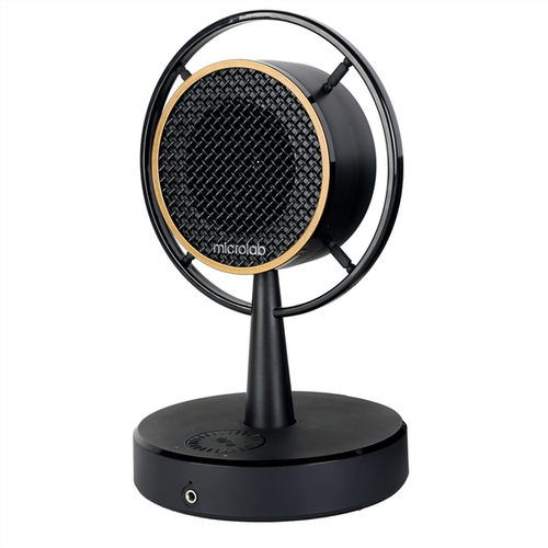 loa vi tính Bluetooth Microlab Micmusic - 7302639 , 13973315 , 15_13973315 , 1087000 , loa-vi-tinh-Bluetooth-Microlab-Micmusic-15_13973315 , sendo.vn , loa vi tính Bluetooth Microlab Micmusic