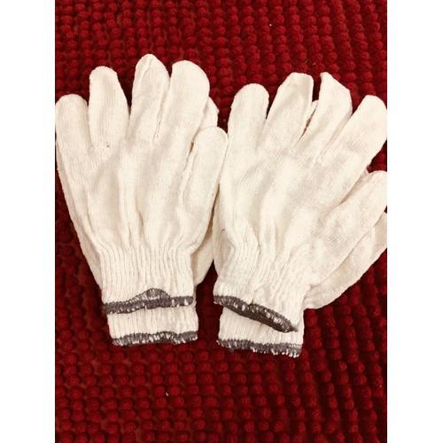 Combo 2 đôi găng tay  bảo hộ len sợi giá rẻ - 7298551 , 13970689 , 15_13970689 , 8000 , Combo-2-doi-gang-tay-bao-ho-len-soi-gia-re-15_13970689 , sendo.vn , Combo 2 đôi găng tay  bảo hộ len sợi giá rẻ