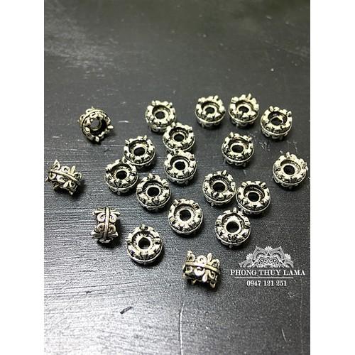 Khoen bạc xuyên - 4634101 , 13984971 , 15_13984971 , 29000 , Khoen-bac-xuyen-15_13984971 , sendo.vn , Khoen bạc xuyên