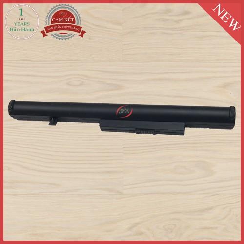 Pin lenovo Eraser N50 30