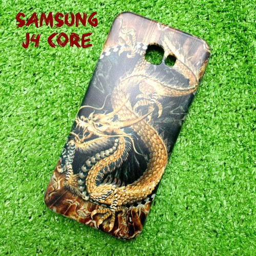 Ốp Lưng Samsung J4 Core Rồng Vàng Nền Đen 3D - 7329431 , 13990623 , 15_13990623 , 55000 , Op-Lung-Samsung-J4-Core-Rong-Vang-Nen-Den-3D-15_13990623 , sendo.vn , Ốp Lưng Samsung J4 Core Rồng Vàng Nền Đen 3D